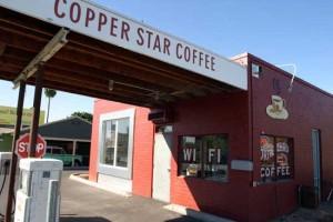 Copper_Star